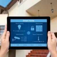 Appareils intelligents pour la maison: TOP-50 des meilleurs gadgets et solutions techniques