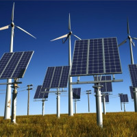 Do-it-yourself alternative energy for your home: a review of the best eco-technologies