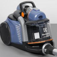 Vacuum cleaners Electrolux: top ten models + tips for choosing customers