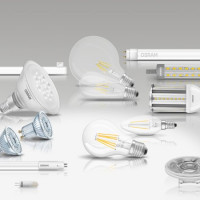 Osram LED lamps: reviews, advantages and disadvantages, comparison with other manufacturers