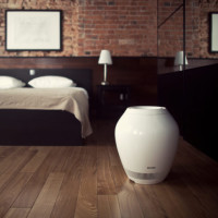 Which is better to choose - an air purifier or a humidifier? Detailed device comparison
