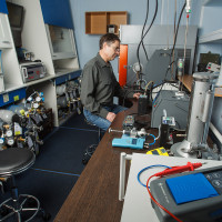 Rules for checking gas analyzers: frequency and methodology of work