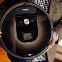 Rating of the best iRobot robotic vacuum cleaners: a review of models, reviews + what to look for