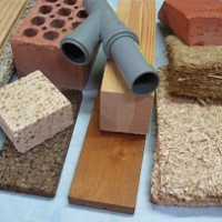 Thermal conductivity of building materials: what does the indicator mean + table of values