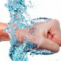 Water hammer in the water supply and heating system: reasons + preventive measures