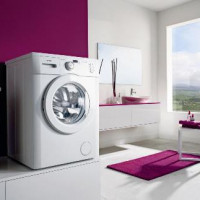 Why the washing machine does not turn on: causes of failure + repair instructions