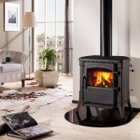 Combined boilers for heating a house: types, description of the principle of operation + selection tips