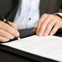 How to terminate a gas contract: reasons, procedure and subtleties for terminating gas contracts