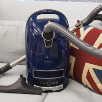 Miele vacuum cleaners: top ten models, user reviews + customer recommendations