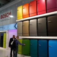 Bosch ledusskapji: atsauksmes, TOP modeļu izlase + izvēles padomi