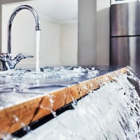 How to clean sewer pipes in a private house: varieties of blockages and methods of cleaning
