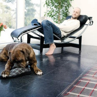 How to choose an electric floor heating: guidelines for choosing the optimal heating system