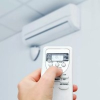 Gree air conditioner error codes: how to decipher the fault symbol and repair the unit
