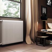 Quelles batteries de chauffage sont les meilleures pour un appartement: classification des radiateurs et leurs caractéristiques