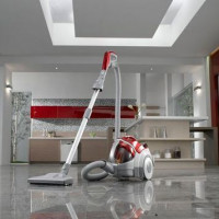 Vacuum cleaners LG Kompressor: lineup + recommendations for future owners