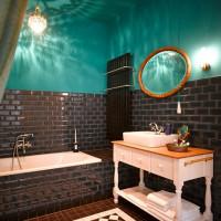Comment choisir les accessoires de salle de bain: lequel est le meilleur et pourquoi? Revue comparative
