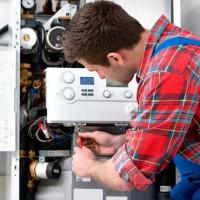 Comment augmenter l'efficacité d'une chaudière à gaz de vos propres mains: les meilleures façons d'augmenter l'efficacité de la chaudière