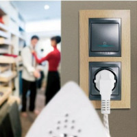 How to choose sockets and switches: an overview of the best brands in today's market