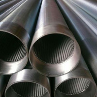 Which pipes are best for the well: an overview and comparison of all types of suitable pipes