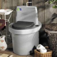 Comment nettoyer les placards secs: caractéristiques du nettoyage de la tourbe et des variétés liquides de placards secs