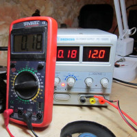 Converting Amperes to Watts: rules and practical examples of the conversion of voltage and current units