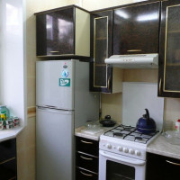 Is it possible to put a refrigerator near a gas pipe: the subtleties of safe equipment placement