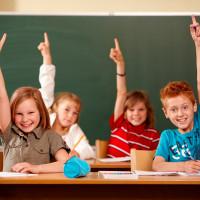 Mitrums izglītības iestādēs: juridiskās prasības un standarti