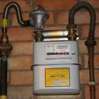 Pourquoi un compteur à gaz tremble beaucoup: analyse des raisons et recommandations pour leur élimination