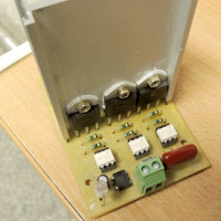 DIY Solid State Relay: Assembly Instructions and Connection Tips