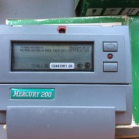 How does a two-tariff electricity meter work and is it profitable?