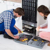 Why the refrigerator does not freeze: frequent malfunctions and solutions