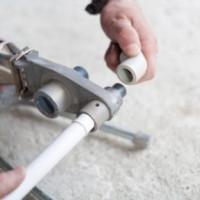 Méthodes de raccordement des tuyaux de plomberie: un aperçu de toutes les options possibles
