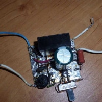 Do-it-yourself time relay: an overview of 3 homemade options