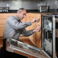 Hotpoint Ariston Dishwashers: TOP of the best models
