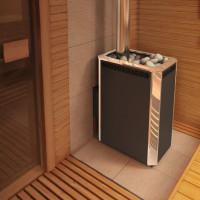 Comment conduire du gaz dans un bain depuis la maison: les subtilités de la gazéification d'un bain