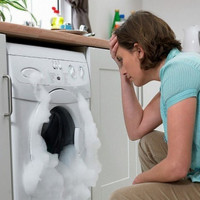 Comment vidanger correctement votre lave-linge: un guide étape par étape et de précieux conseils