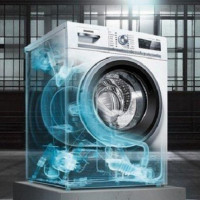 Anti-scale for washing machines: how to use + a review of popular manufacturers