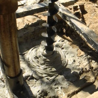 Do-it-yourself well without equipment: how to independently arrange a water source