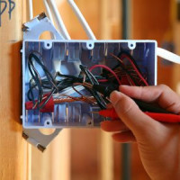 Quel fil utiliser pour le câblage dans la maison: recommandations pour la sélection