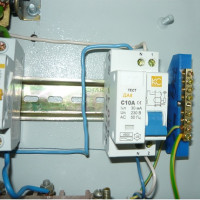 Why does an RCD knock out: causes of operation and troubleshooting