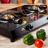 The best gas stove without an oven: the best models for 2 and 4 burners + recommendations for customers