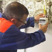 Période de garantie des compteurs de gaz: durée de vie et caractéristiques de remplacement des compteurs de gaz