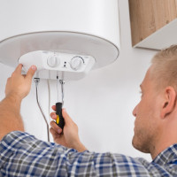 DIY boiler repair: possible malfunctions and instructions for their elimination