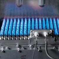 Le dispositif du brûleur à gaz, les caractéristiques de démarrage et d'allumage de la flamme + les nuances de démontage et de stockage