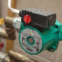 Schémas de raccordement de la pompe à chaleur: options d'installation et instructions pas à pas