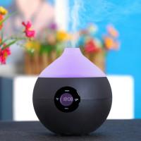 Vai gaisa mitrinātājs palīdz pret alerģijām: ieteikumi alerģijas slimniekiem un astmatniekiem