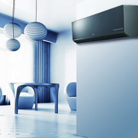 Haier split systems: dozens of popular models + what to look for when buying