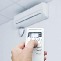 Quelle marque de climatiseur est préférable de choisir pour un appartement: les meilleurs fabricants de différents types d'équipements