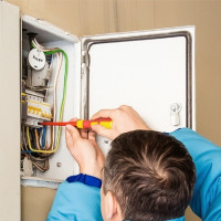 How much does it cost to change an electric meter: the cost of replacing an electricity meter in an apartment and a private house
