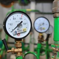 Slėgis privataus namo vandens tiekimo sistemoje: autonominių sistemų ypatumai + būdai normalizuoti slėgį